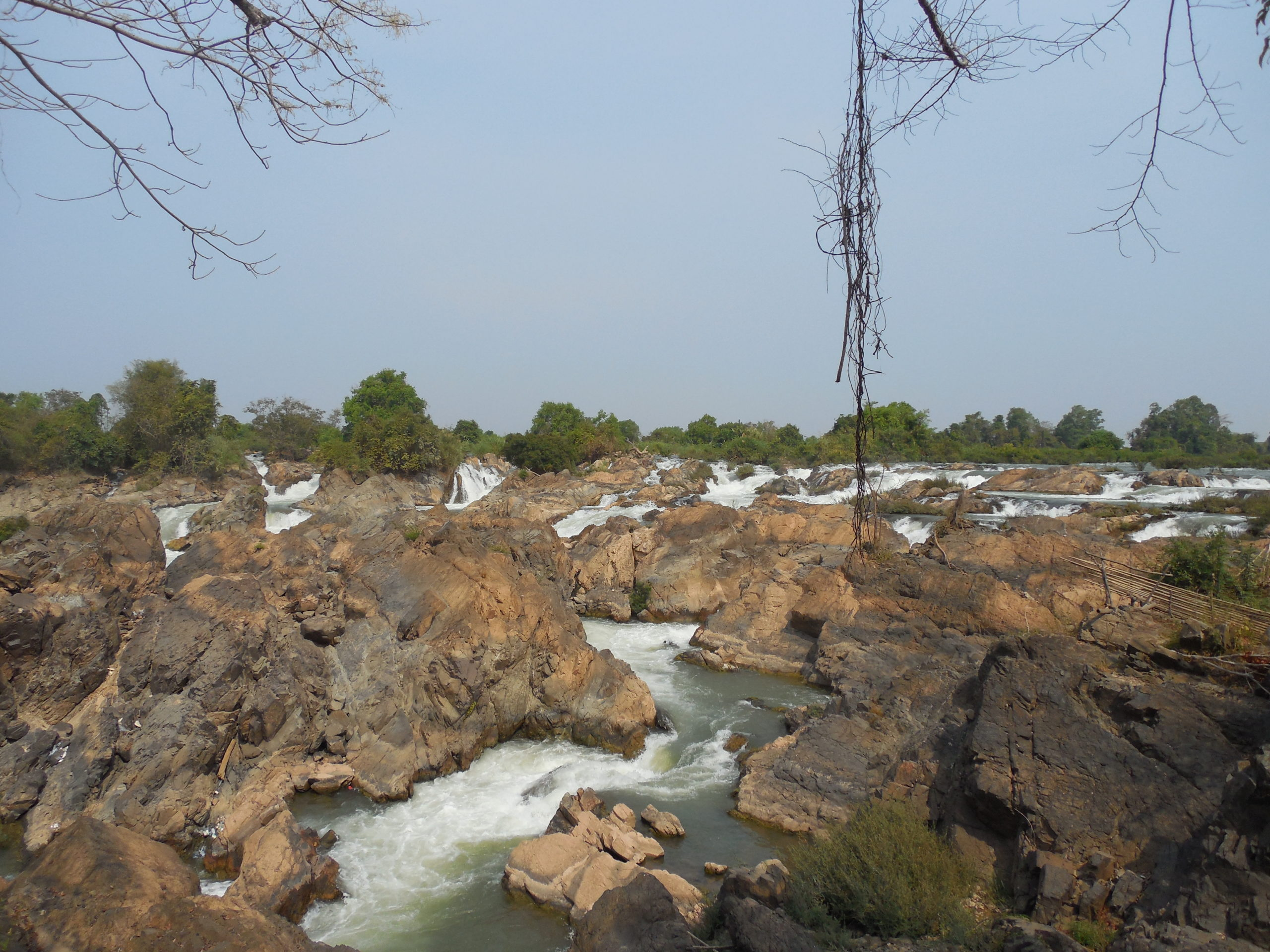 rapids (Mekong)